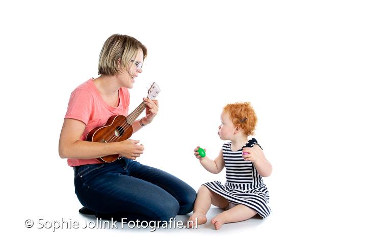 Christa_muziekspetters_zakelijk-sophiejolinkfotografie (9 van 11)