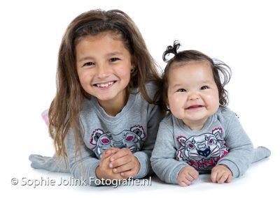 FAMILIESHOOT1L_sophiejolinkfotografie-5