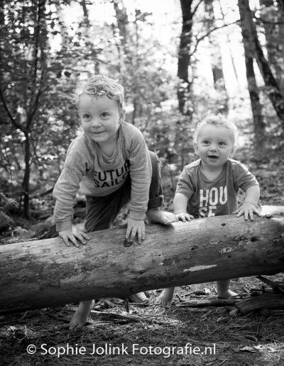Familiefotografie_sophiejolinkfotografie