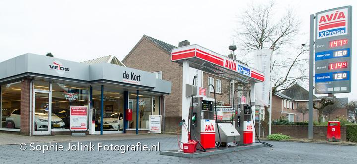 bedrijfsfotografie_garagedekort_sophiejolinkfotografie-4