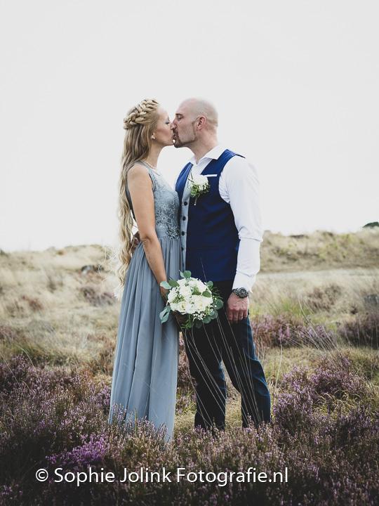 bruidsfotografie-sophiejolinkfotografie-10