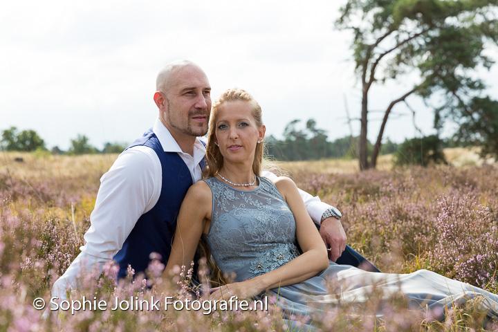 bruidsfotografie-sophiejolinkfotografie-12