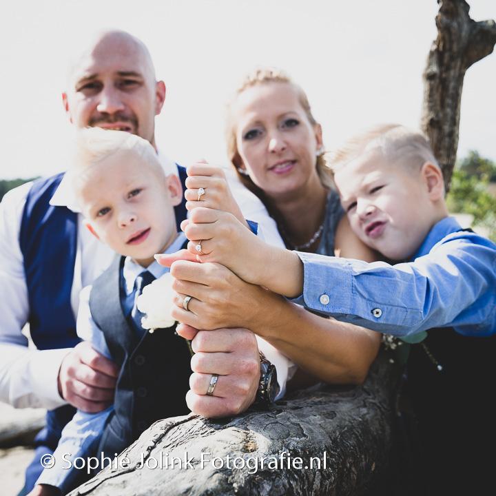 bruidsfotografie-sophiejolinkfotografie-5