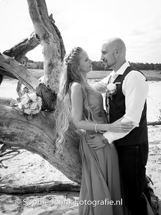 bruidsfotografie-sophiejolinkfotografie-6
