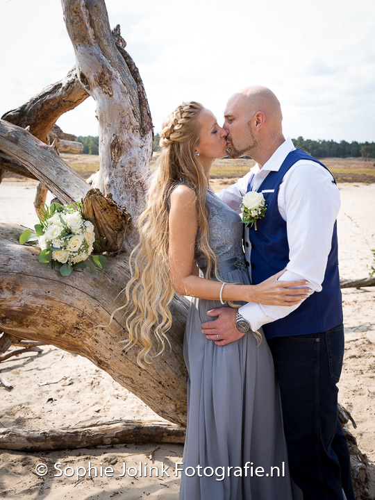 bruidsfotografie-sophiejolinkfotografie-7