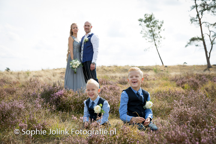 bruidsfotografie-sophiejolinkfotografie-9
