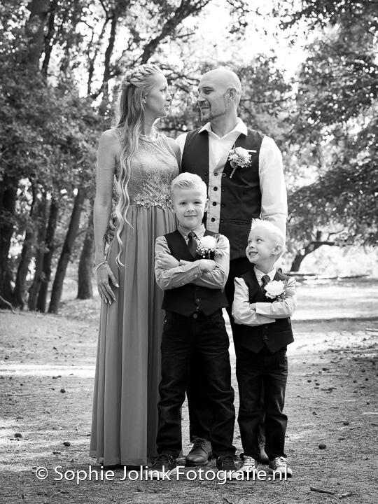 bruidsfotografie-sophiejolinkfotografie