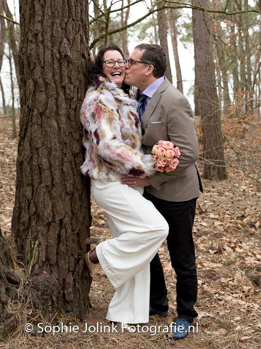 bruidsshoot-sophiejolinkfotografie (2 van 6)