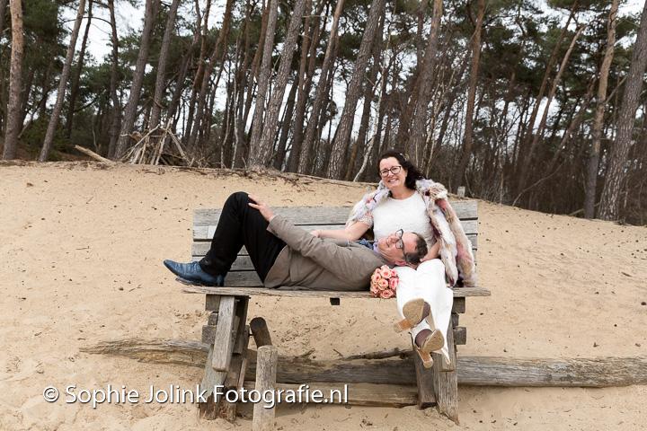 bruidsshoot-sophiejolinkfotografie (3 van 6)