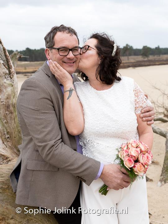 bruidsshoot-sophiejolinkfotografie (4 van 6)