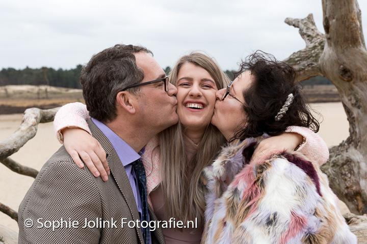 bruidsshoot-sophiejolinkfotografie (5 van 6)