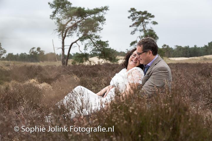 bruidsshoot-sophiejolinkfotografie (6 van 6)