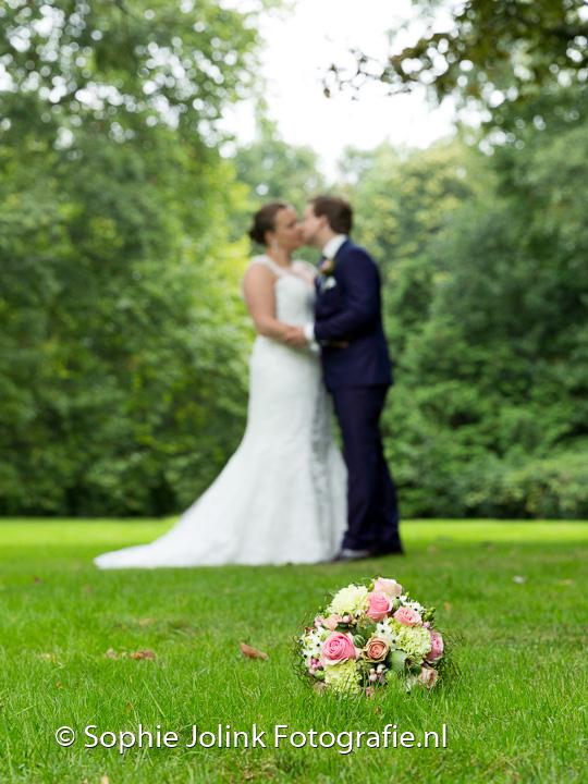 bruiloft_sophiejolinkfotografie-10