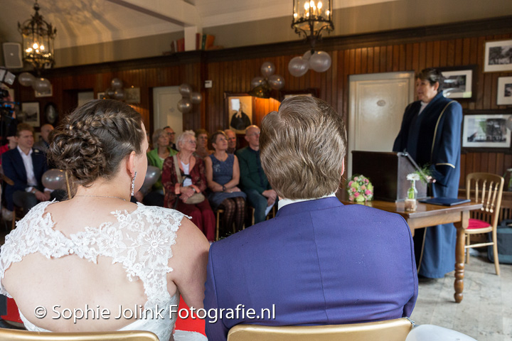 bruiloft_sophiejolinkfotografie-12