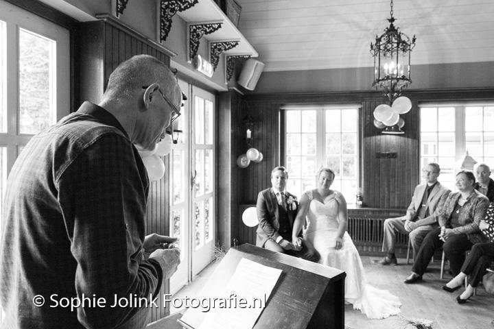 bruiloft_sophiejolinkfotografie-14