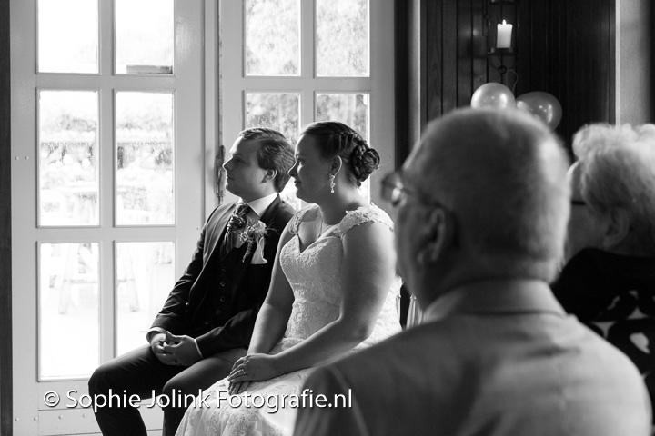 bruiloft_sophiejolinkfotografie-16