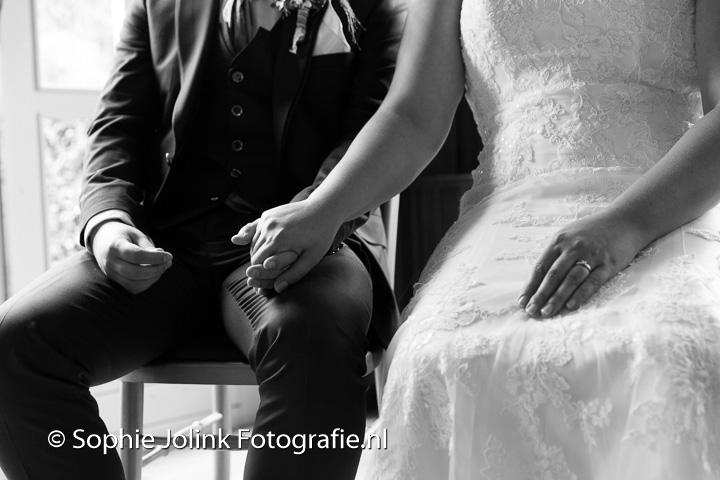 bruiloft_sophiejolinkfotografie-17