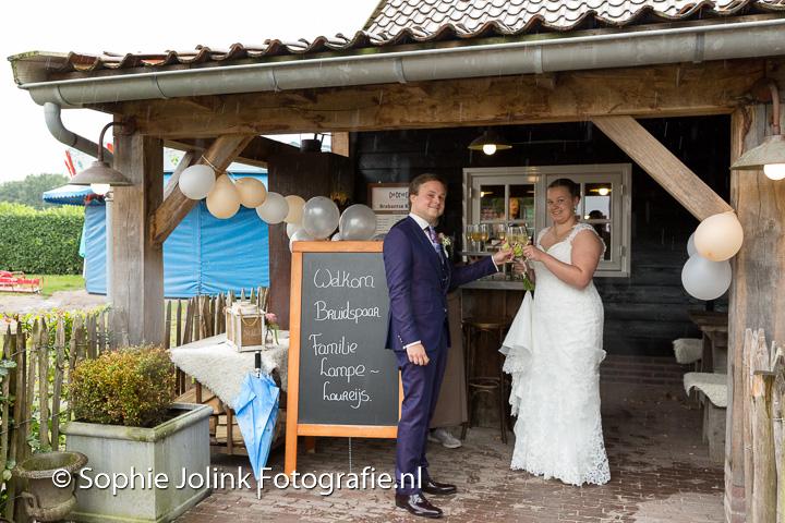 bruiloft_sophiejolinkfotografie-18
