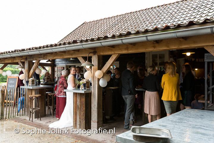 bruiloft_sophiejolinkfotografie-20