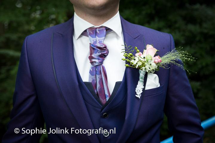 bruiloft_sophiejolinkfotografie-3