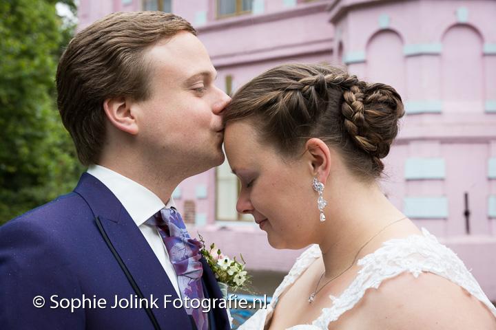 bruiloft_sophiejolinkfotografie-5