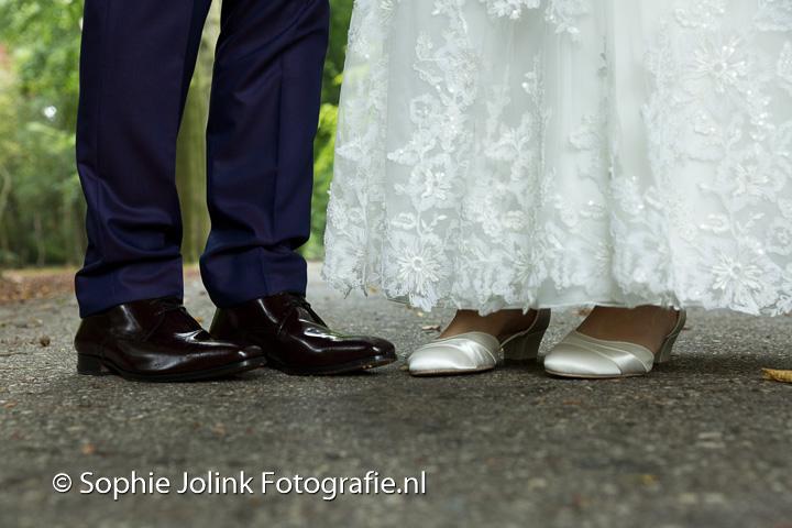 bruiloft_sophiejolinkfotografie-9