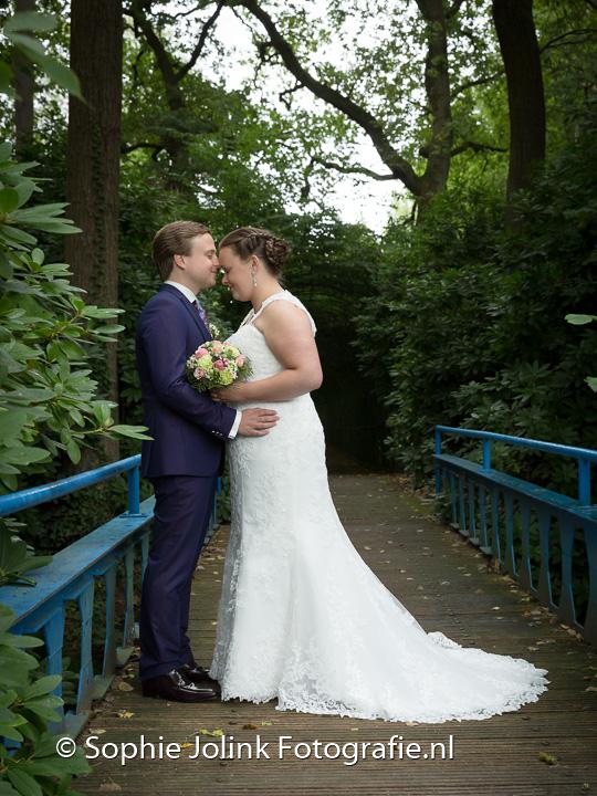 bruiloft_sophiejolinkfotografie
