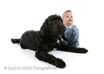 familieshoot-sophiejolinkfotografie (4 van 6) (2)