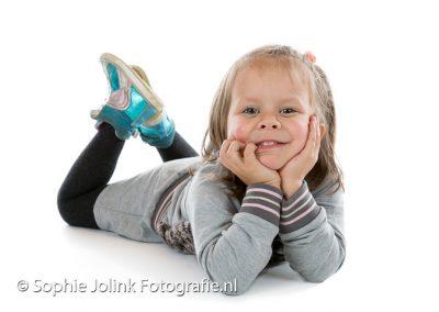 familieshoot-sophiejolinkfotografie (5 van 6) (2)