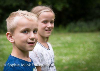 familieshoot_sophiejolinkfotografie-8