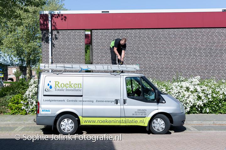 installatiebedrijf_Roeken-sophiejolinkfotografie (11 van 14)