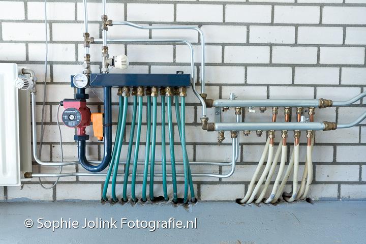 installatiebedrijf_Roeken-sophiejolinkfotografie (2 van 14)