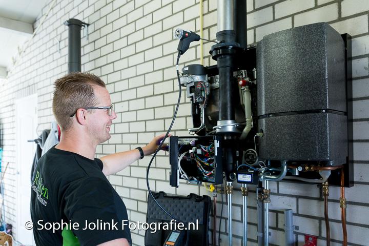 installatiebedrijf_Roeken-sophiejolinkfotografie (4 van 14)