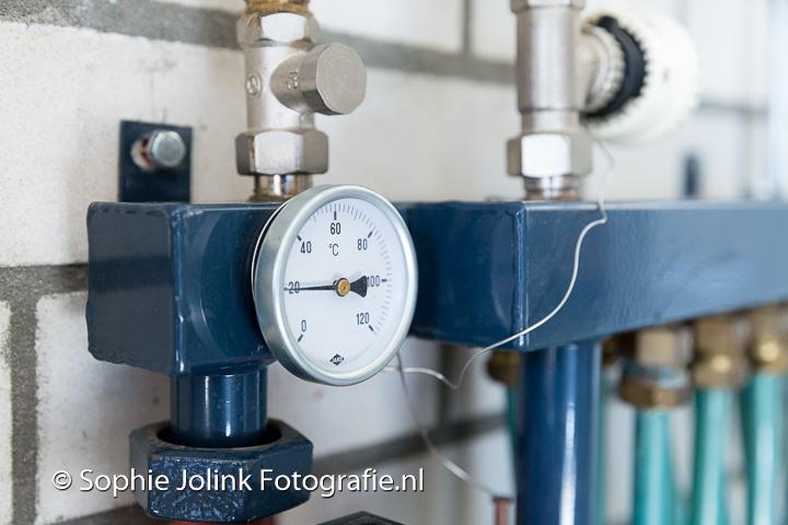 installatiebedrijf_roeken-sophiejolinkfotografie-3743