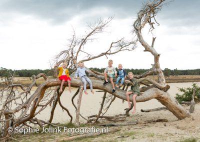 kinderen-sophiejolinkfotografie-5196