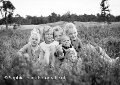 kinderen-sophiejolinkfotografie-5207