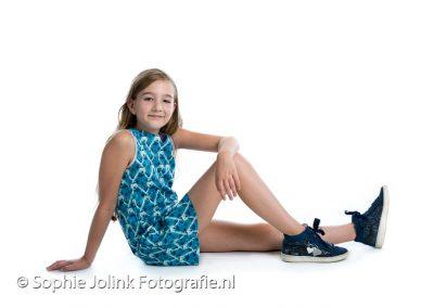 kinderen-sophiejolinkfotografie-5705