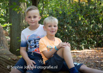 kinderen-sophiejolinkfotografie-5954