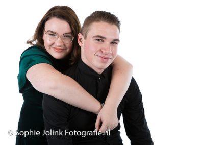 kinderen-sophiejolinkfotografie-6322
