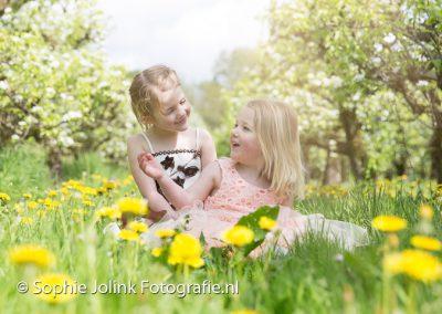 kinderfotografie-sophiejolinkfotografie-4