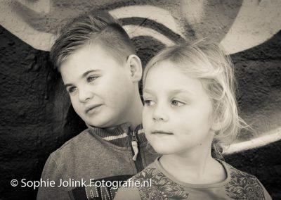kinderfotografie_9_sophiejolinkfotografie-3