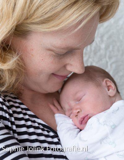 newborn-sophiejolinkfotografie (2 van 6)