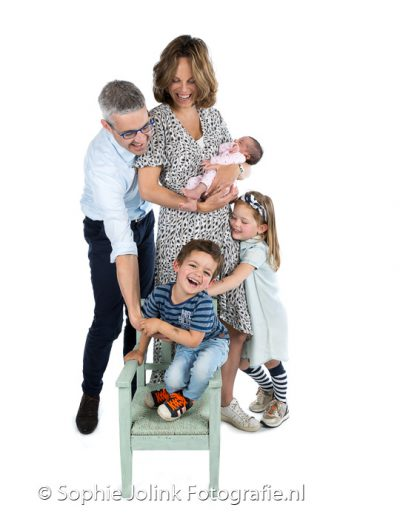 newborn-sophiejolinkfotografie (4 van 7)