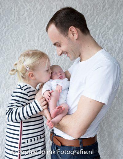 newborn-sophiejolinkfotografie (5 van 6)