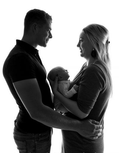 newbornfotografie-sophiejolinkfotografie-5