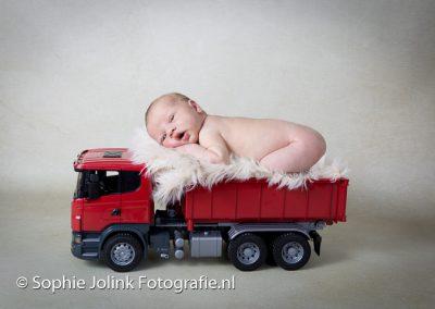 newbornfotografie_sophiejolinkfotografie-2